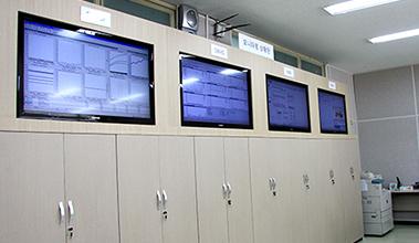 정보화센터